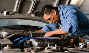 vehicle inspections Melbourne